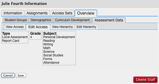 WIKI VCAT2 StaffOverview AssessmentData EditAccess.png