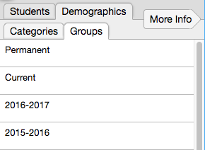 File:Wiki VCAT2 DemographicsGroups TypicalLayout.png