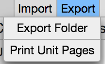 File:VCAT2 FolderSelected Export.png