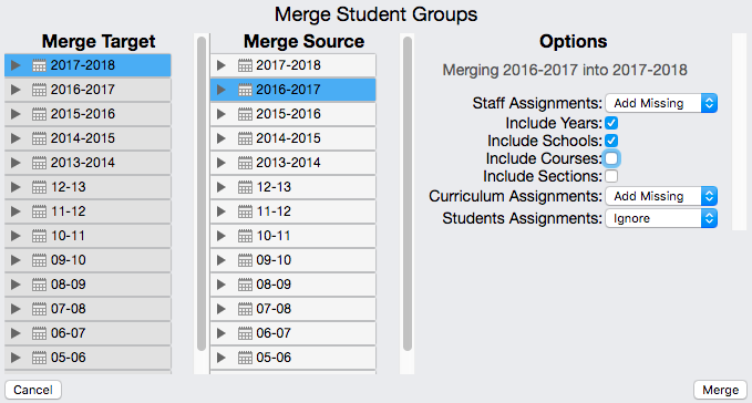 Wiki VCAT2 MergeStudentGroups Year to Year.png