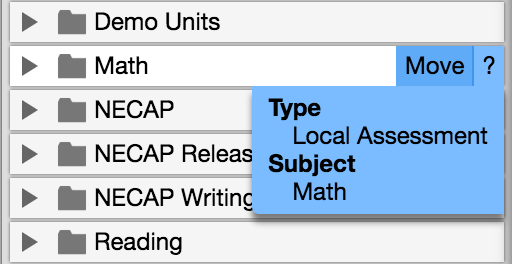 File:Wiki VCAT2 Develop Folder TypeGradeSubject Hover.png