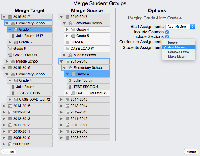 VCAT2 MergeStudentGroups Course-Course choices.png