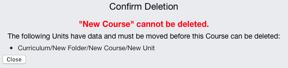 File:VCAT2 Course w dataInUnit CannotDelete.png