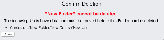 VCAT2 Folder w Course w dataInUnit CannotDelete.png
