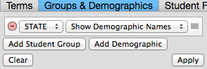 WIKI VCAT2 GroupsAndDemog2 addDemographic1.png
