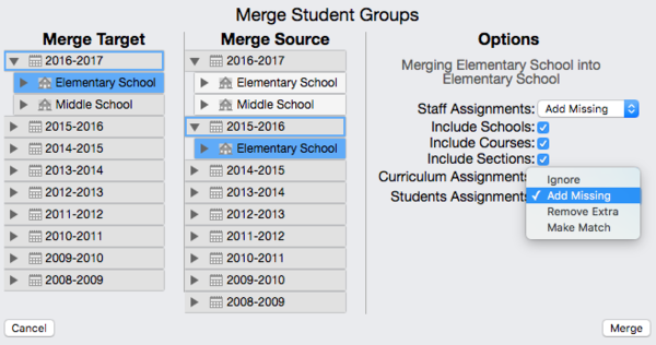 VCAT2 MergeStudentGroups School-School choices.png