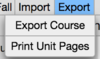 VCAT2 CourseSelected Export.png