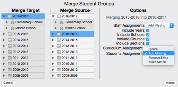 VCAT2 MergeStudentGroups Year-Year choices.png