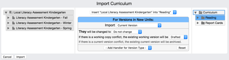 File:VCAT2 ImportCurriculum DestinationSelected on right.png