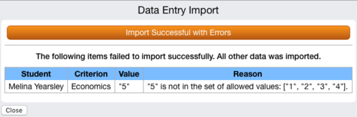 VCAT2 DataEntryImport ImportSuccessfulWithErrors.png