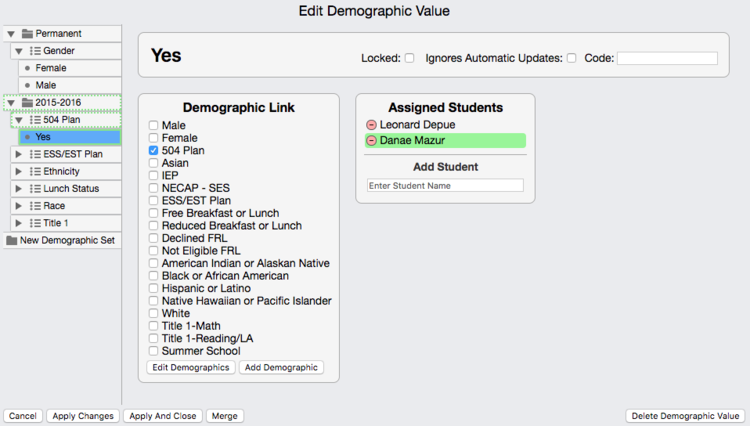 VCAT2 DemographicsGroup EditDemogValue NewAssignedStudent.png