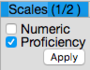 Wiki VCAT2 Scales Proficiency.png