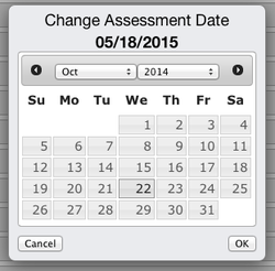 Wiki2 calendar clickOnDay then ok.png