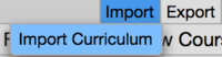 VCAT2 Import ImportCurriculum.png