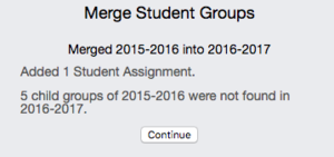 VCAT2 DemogGroups Set-Set mergeStudentGroups.png