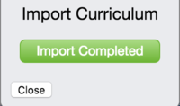 VCAT2 ImportCurriculum ImportCompleted.png