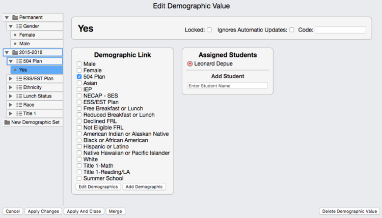 VCAT2 DemographicsGroup EditDemogValue.png