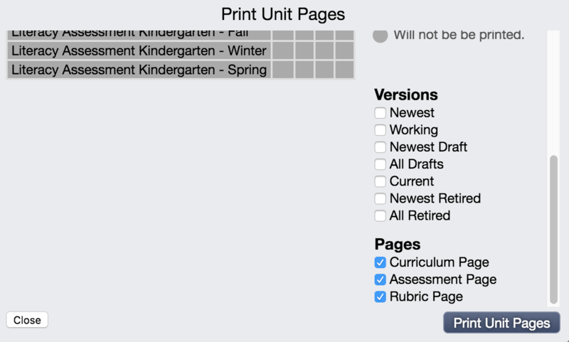File:VCAT2 FolderSelected Export PrintUnitPages-2.png